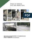 Fundamentals of Bridge Maintenance and Inspection
