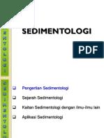 bahan-kuliah-1.pdf