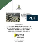 Informe Final Contrato