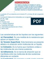 hidrostaticadeluisgonzabaydel4b-120516094546-phpapp02