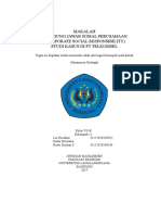 MAKALAH CSR (FIX).doc