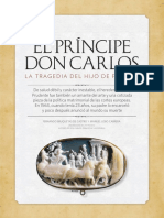 Don Carlos (Historia National Geographic)