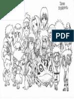 Naruto+(9).pdf