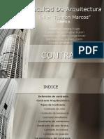 contrasteequipoa-111031001953-phpapp02