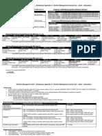 Warfarin_Dosing_Protocol.pdf