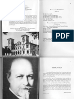 Walter Russell - A New Concept of the Universe.pdf