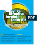 2004-03-01_Actual_vs._Effective_Involute_Tooth_Size.pdf