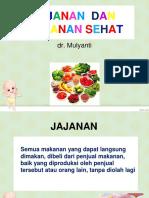 306461330 Penyuluhan Makanan Sehat