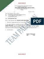 COP FINAL (Sample).doc