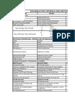 R Tabla Excel Rigido Ejercicio 2017-08-17 Ejemplo