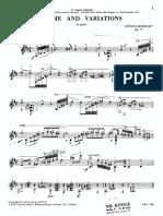 Berkeley, Lennox (1903-1989)_Op 77 Theme and variations for guitar_(Gilardino).pdf