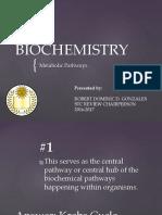 Biochemistry Tutorials (1)
