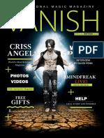 Vanish+Magic+Magazine+CRISS+ANGEL.pdf