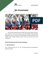 Layanan Ijin Keramaian.doc