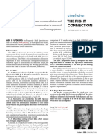 The Right Connection.pdf