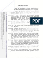 Daftar Pustaka E95aat-7