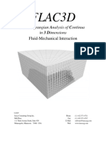 169332876-Fluid-Mechanical-Interaction_FLAC 3D.pdf