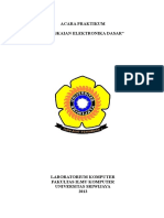 ap-PRD-gema-ELDA-1