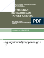 indikatorkinerja-papua1-160119063824