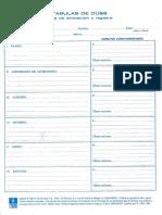 hoja de respuesta FABULAS-DE-DUSS.pdf