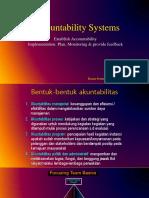 4 Accountability System Full