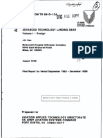 a124264.pdf