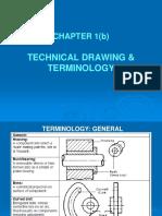 Chap 1-Dwg Terminology