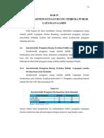 Jbptunikompp Gdl Niltonmanu 31055 12 Unikom p V