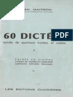 jean-maitron-60-dictees-suivies-de.pdf