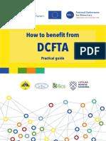 Handbook on Dcfta Final-compressed (2)
