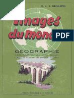 audrin-et-dechappe-images-du-monde.pdf