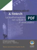 Master-master Digital Innovation Fintech 2017 Pieg