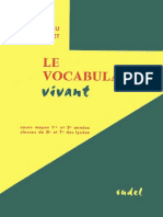 vocabulaire-vivant-cm-1959.pdf