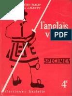 carpentier-fialip-langlais-vivant-4e.pdf