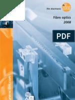 ifm Fibre Optics