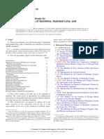 256601833-Astm-c110-Cal.pdf