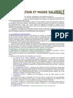 538e0d526d7c8.pdf