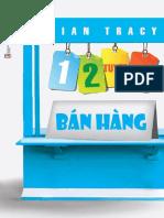 12 Tuyet Ky Ban Hang