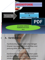 obat-kardiotonik