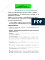 Tema 7 Programas de Intervencion1
