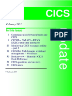 cic0302.pdf