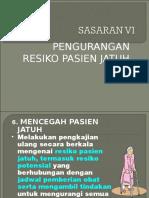 6. Resiko Jatuh 2