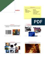 programmazione_C-2012-6x.pdf