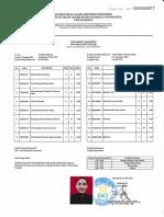 IMG_20160830_0004.pdf