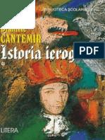 Dimitrie Cantemir Istoria ieroglifica1.pdf