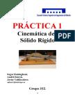 Pr Ctica 1 Fisica Esp (3)