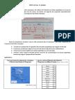 QCM_1S_gologie-pdf-1