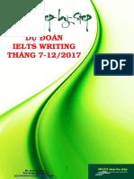 DỰ-ĐOÁN-IELTS-WRITING-THÁNG-7-12.2017.pdf