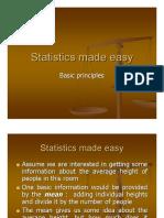 statistics (1).pdf