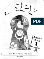 ashworth_j_clark_j_i_spy_level_1_activity_book.pdf